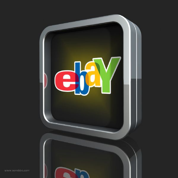 Check Out Our Ebay Shop Much More Available